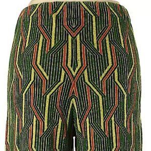 Free People Boho sweater pants